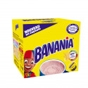 Banania Capsules Compatibles Dolce Gusto (x16)